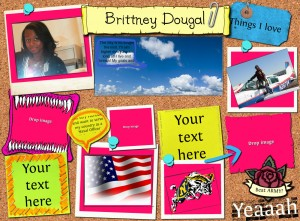 glogster-all-about-me-brittney-dougal--source