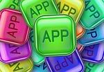 app-68002_150